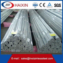 super quality 904L stainless steel round bar classical