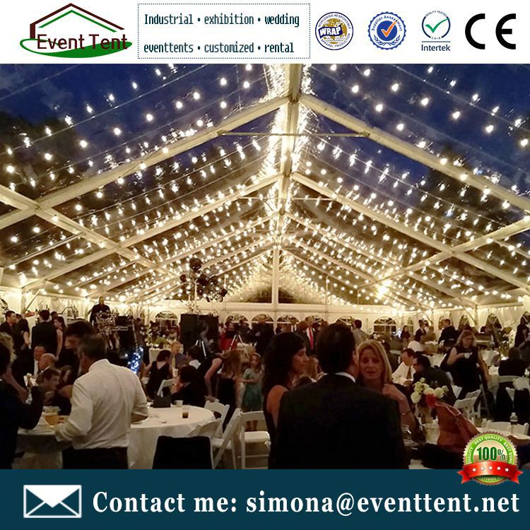 Arabic Style outdoor canopy wedding tents for sale