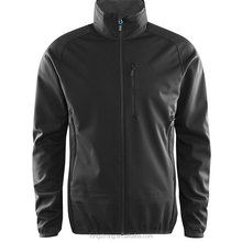 RYH795 Wholesale Cheap Professional European Style Jackets For Man