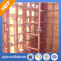 Scaffolding Shoring Prop Jack, china manufacturer