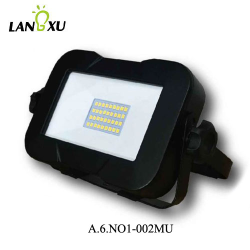 Rechargeable LED Working Light
