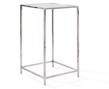 Outdoor Events Steel Frame Durable highboy Tables T634