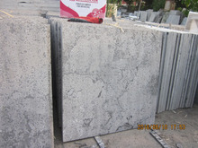 Hot sale blue limestone