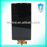 best price phone accessory for sony ericsson lt18i xperia arc s lcd