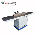 China Supplier MB523A with bevel mouth woodworking Surface Planer