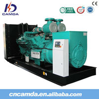 diesel engine generator three phase used with high quality and CE,BV,SGS,ISOCertificates china manufacturer