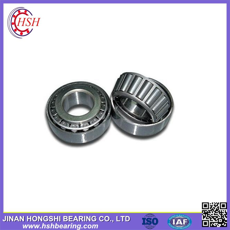 l44543 Inch Taper Roller Bearing Price 32906 Tapered Roller Bearing Size Chart For Taper Bearing