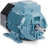 abb motor 3gaa091212