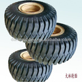super elastic composite solid tyre for high load vehicles machinery