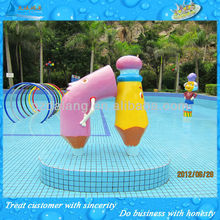 water sport equipment