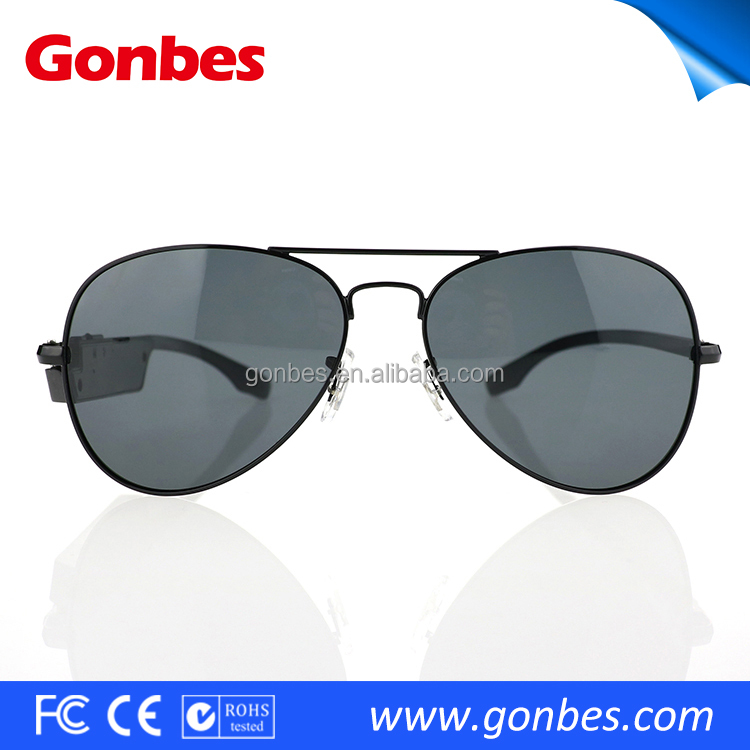 2017 new product TAC Lens sunglasses shades eyewear sunglasses women