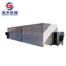 Fruit And Vegetable Drying Equipment/industrial Hot Air Dryer For food / hot air oven dryer