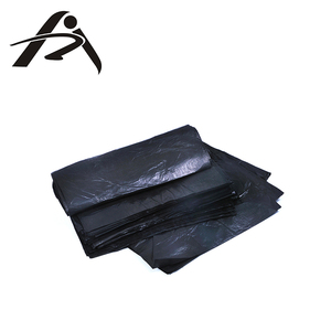 high quality Rolling Heavy Duty Garbage Bags