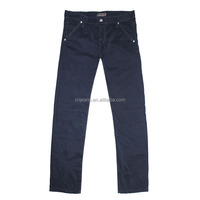 GZY denim jeans stock lot 100% cotton 2014 New Design Cheap Fashion Hot Sell High Quality Mens Jeans