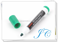 Most Popular Ink Magnetic Whiteboard Marker With High Quality