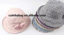 wholesale ladies beach hats to decorate beach hat sunshade hat