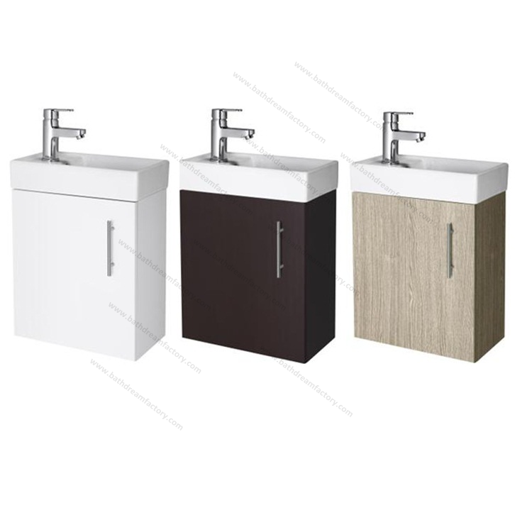 bathroom vanity furnitures sets buy bathroom vanity modern bathroom