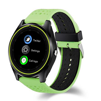 New fitness wristband smartwatch phone call call logs smartwatch for <strong>Apple</strong> iPhone Android V8/V9/DZ09/U8/A1