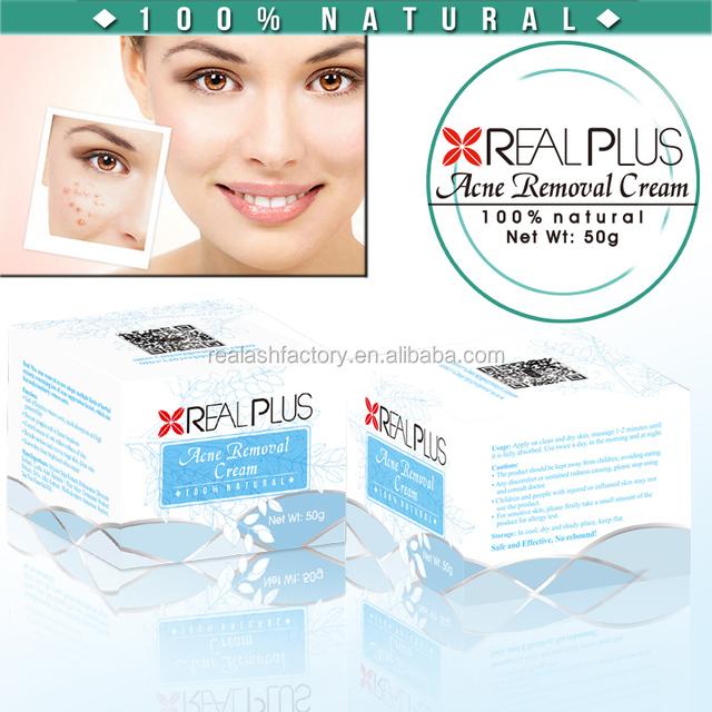Age mark ance treatment OEM Skin smooth cream