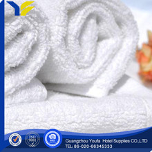 gift hot sale 100% cotton bamboo fabric indonesia towel