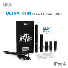 Alibaba wholesale best electronic cigarette iPCC4 pcc starter kit new invention 2013