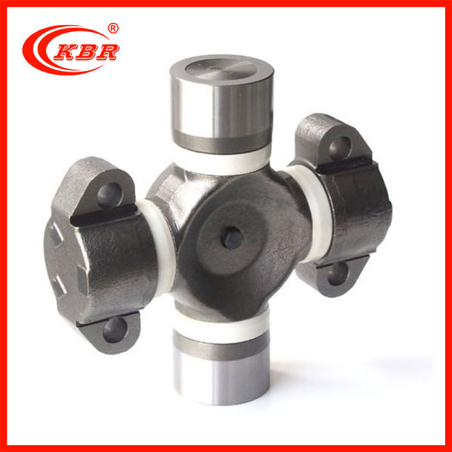 Chinese Manufacturers Substantial Price All Kinds Auto Parts <strong>U</strong> Joint
