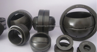 China Manufacturer spherical plain bearings GE 10 E ES