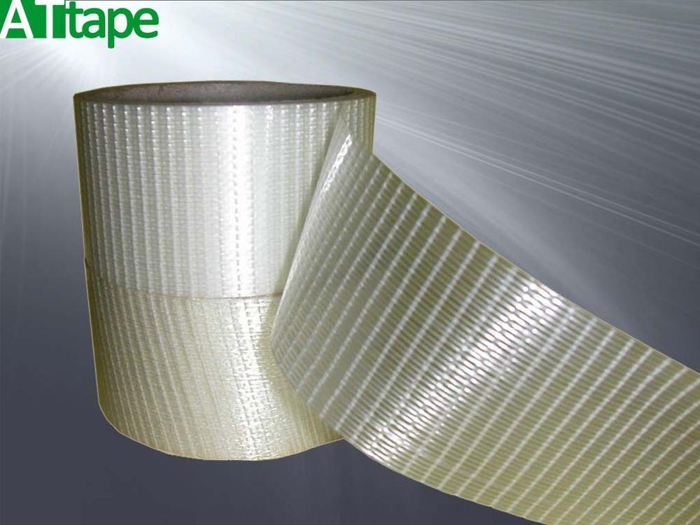 Fiberglass Mesh Tape : Self adhesive fiberglass mesh tape buy filament