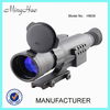 HM38, 3x professional gunsight hunting Rifle Scope