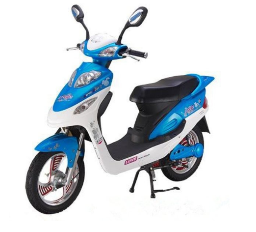 350w cheap pocket bikes electric dirt bikes motorbike for sale