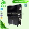 led mini control panel 6000portable air cooler for sheep farm