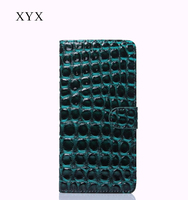 alibaba china stone patterns durable pu leather back cover case for samsung s5 mini