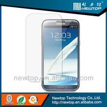 for samsung galaxy young s3610 screen protector (matte)