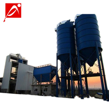 Natural Gypsum Powder Machinery&Accessories From China(ISO)