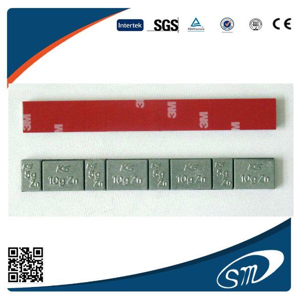 China supplier wheel weight hot sale product