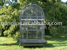 GL-102 large parrot cage