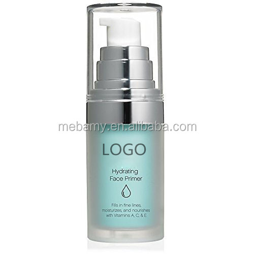 Perfect Hydrating Face Primer