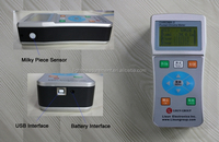 CHROMA-2 Automatic wavelength meter can measure visible light range from 380nm to 780nm