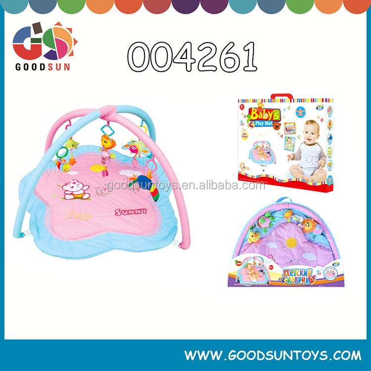 New baby products 2015 education baby mat toys for kid health baby education toy