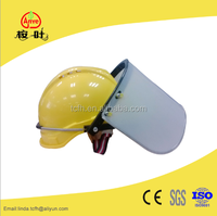 Splash-Proof Face Shield/PMMA face shield