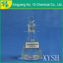 Glycol diglycidyl ether mainly used as reactive diluent for epoxy resin high quality low price