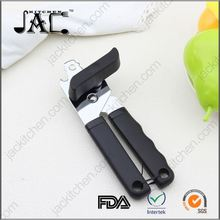 Commercial Stainless Steel Bottle Opener Clip