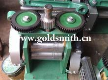 alibaba china supplier,hand operate rolling mill ,jewelers rolling mill /jewelry making machine/jewelry tool and equipment,jewel