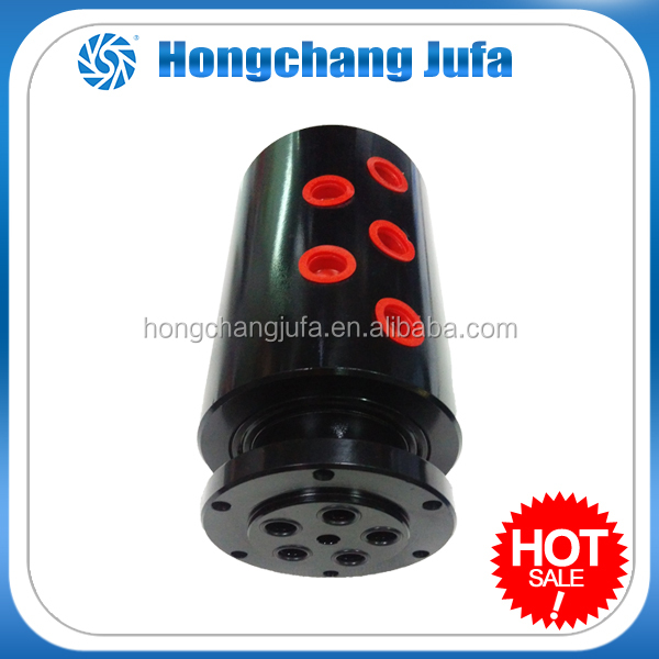 "1/2""NPT cranes rotary couplings hydraulic rotary joints swivel joint manufacturer"