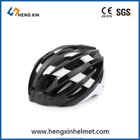 Top rated Mountain Bicycle Parts Adult Colorful MTB Helmet With Visor