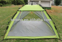 popular style auto camping tent