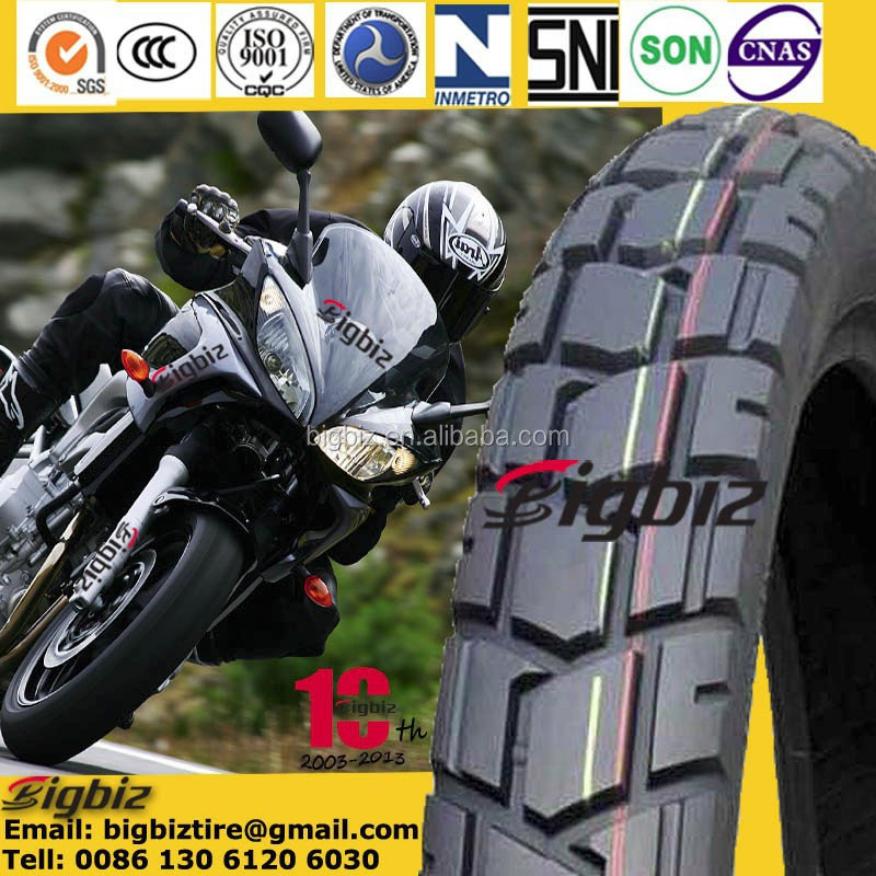 Enduro motorcycle tyre, best motorcycle tubeless tyre 90/90-17
