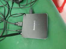 android box tv tuner