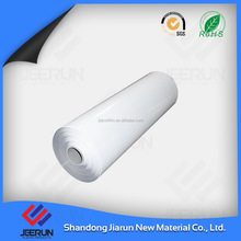 acp surface protection film