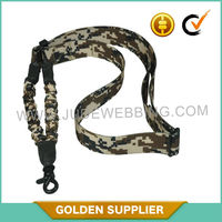 factory custom wholesales weapon gun sling